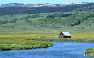 green_river_valley_wy