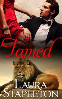 Tamed by Laura Stapleton