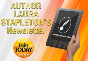 Laura Stapleton's Newsletter