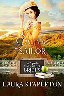 Sallys_Sailor